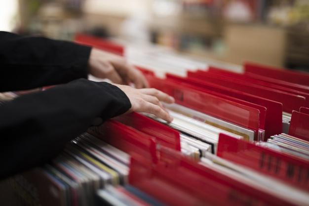 Archivage documents entreprise